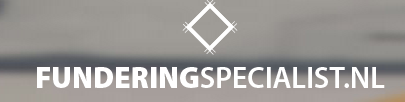 funderingspecialist.nl