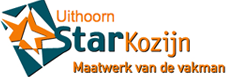 Starkozijn Uithoorn