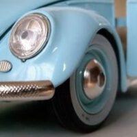Volkswagen onderdelen vind je hier!