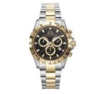 Watch2Day voor een horloge