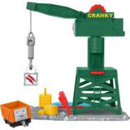Speelgoed voor uw kinderen