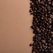 koffieleverancier Woerden